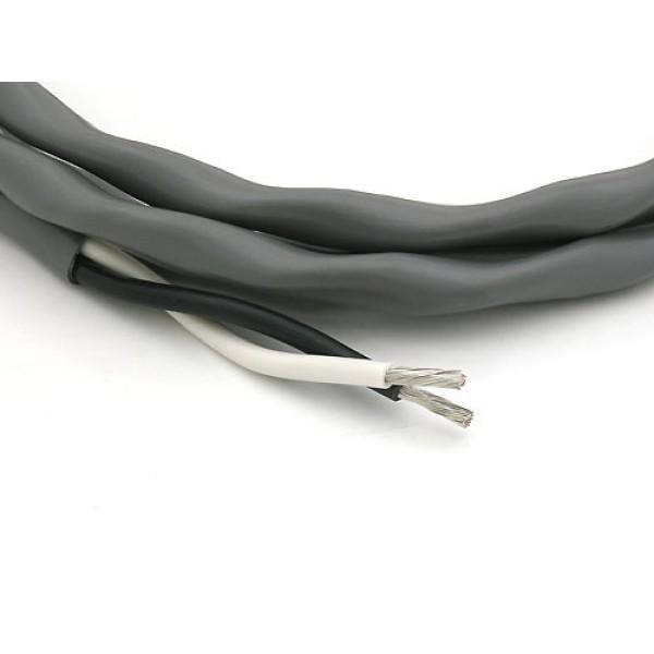 Belden 8477 Speaker Cable