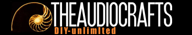 theaudiocrafts